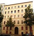 Berlin Prenzlauer Berg Choriner Straße 5 (09095503).JPG