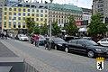 Berlin im Frühjahr 2014 - panoramio (42).jpg