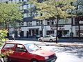 Berlin kantstrasse parisbar 20060726.jpg
