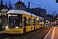 Berlin tramwaj 4033.jpg