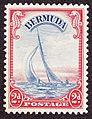 Bermuda sail 1938-2d.jpg