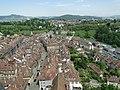Bern - panoramio (220).jpg
