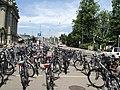 Bern 2012 - panoramio (4).jpg