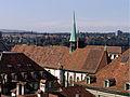Bern Franzoeische Kirche.jpg