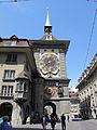 Berna, zygtlogge, 02.JPG