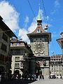 Berna, zygtlogge, 04.JPG