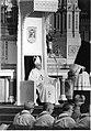 Bernard Cardinal Law (9617962158).jpg