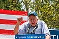 Bernie Sanders in East Los Angeles (26605115024).jpg