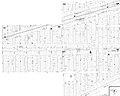 Berwyn, Illinois 1895 Sanborn Map Composite.jpg