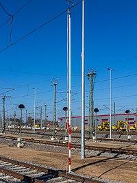 Besichtigung ICE-Instandhaltungswerk Köln-Nippes Februar 2018-9476.jpg