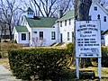 Bethel AME Church 20190328 135825.jpg