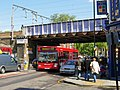 Bethnal Green Road, Bethnal Green - geograph.org.uk - 1295241.jpg