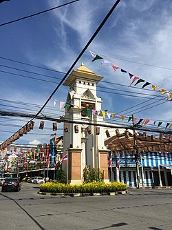 Betong Bell Tower.jpg