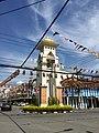 Betong Bell Tower.jpg
