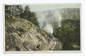 Between Chester and Huntington, Berkshire Hills, Mass (NYPL b12647398-75501).tiff
