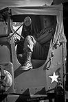 Beuzeville Au Plain C47 Crash Site Memorial for 101st Air Assault 150603-A-DI144-238.jpg