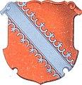 Bezirk Unter-Elsaß.jpg