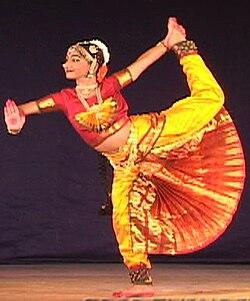 http://upload.wikimedia.org/wikipedia/commons/thumb/c/c1/Bharatanatyam_111.jpg/250px-Bharatanatyam_111.jpg