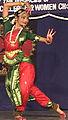 Bharatanatyam 22a.jpg