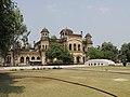 Bhatkhande Sangeet Sansthan 2.jpg