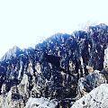 Bhedaghat marble rock view.jpg