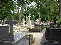 Biala-Podlaska-catholic-cemetery-10080607.jpg