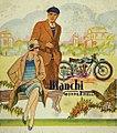 Bianchi promo1928.jpg