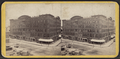 Bible House, Cor. Eighth St. and Fourth Ave, from Robert N. Dennis collection of stereoscopic views 3.png