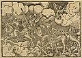 Biblia Leopolity – jeźdźcy apokalipsy.jpg