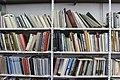 Biblioteka Narodnog muzeja u Leskovcu 05.jpg