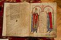 Bibliothèque du Grand Séminaire de Strasbourg Codex Guta-Sintram, 1154-03.jpg