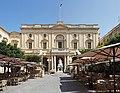 Bibliotheca, Valletta, Malta 001.jpg