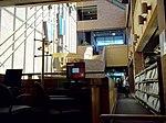 Bibliotheque Cote-des-Neiges interieur.jpg