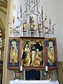 Bibra St. Leo 05.jpg
