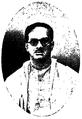 Bichanda Charana Pattanayaka Odia literature.png