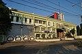 Bidhan Nagar Fire Station - Kolkata 7821.JPG