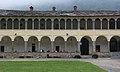 Biella, Santuario di Oropa 06.JPG