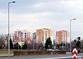 Bielsko-Biała, osiedle Słoneczne - bloki.jpg