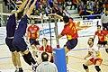 Bilateral España-Portugal de voleibol - 17.jpg
