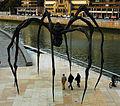 Bilbao-Guggenheim-Museum-2.jpg
