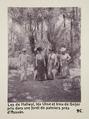 Bild från familjen von Hallwyls resa genom Egypten och Sudan, 5 november 1900 – 29 mars 1901 - Hallwylska museet - 91664.tif