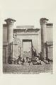 Bild från familjen von Hallwyls resa genom Egypten och Sudan, 5 november 1900 – 29 mars 1901 - Hallwylska museet - 91722.tif