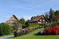Bildstein, Dorf 76 & 75.JPG