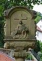 Bildstock Friedhof, Mainberg 2.jpg