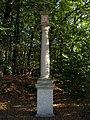 Bildstock Friedhofstr Hoheneich.jpg