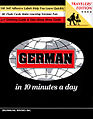 Bilingual Books German in 10 Minutes a Day.jpg