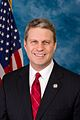 Bill Huizenga, Official Portrait, 112th Congress.jpg