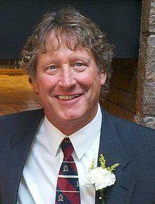 Bill Sizemore (April 2012).jpg