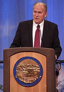 Bill Walker inauguration speech.jpg