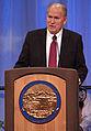 Bill Walker inauguration speech.jpg